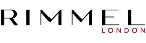 logorimmelweb